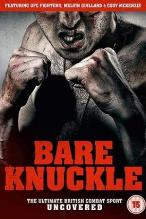 Image Bare Knuckle
