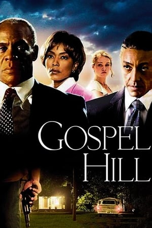 Image Gospel Hill