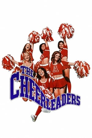Image The Cheerleaders