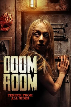 Image Doom Room