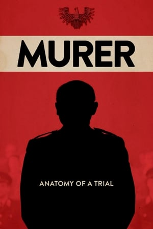Image Murer: Anatomy of a Trial