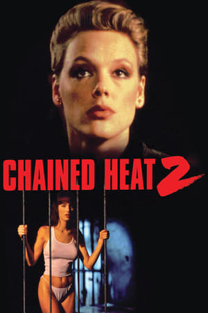 Image Chained Heat 2