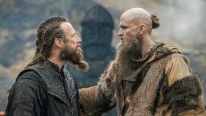 Watch Vikings 5x14 Online