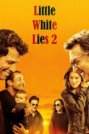 Image Little White Lies 2