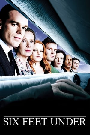 Image Six Feet Under