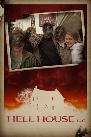 Image Hell House LLC