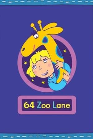 Image 64 Zoo Lane