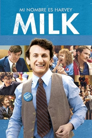 Image Mi nombre es Harvey Milk