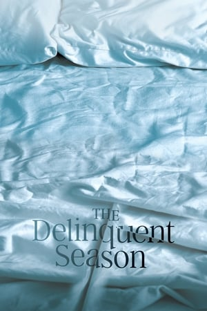 Image The Delinquent Season
