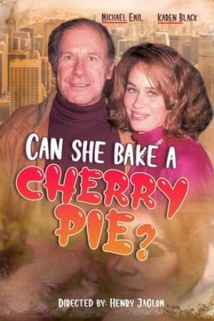 Image Can She Bake A Cherry Pie?