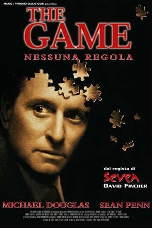 Image The Game - Nessuna regola