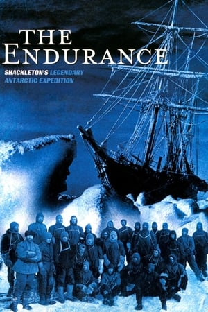 Image The Endurance: Shackleton's Legendary Antarctic Expedition