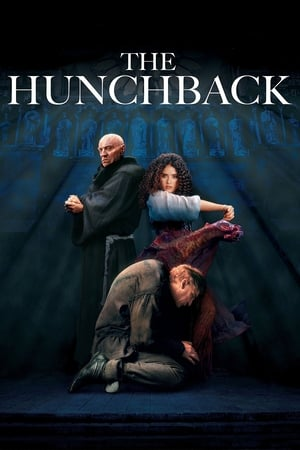 Image The Hunchback