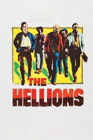 Les Hellions