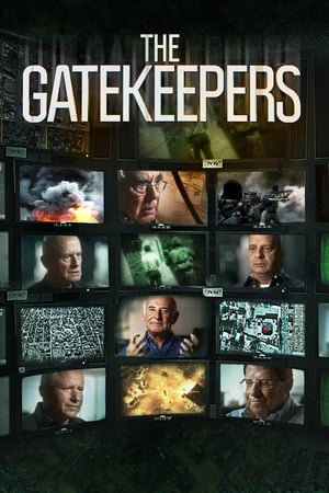 Image The Gatekeepers