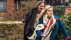 Ver Shakespeare & Hathaway - Investigadores privados 1x9 Online