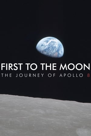 Image First to the Moon