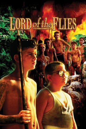 Image Lord of the Flies