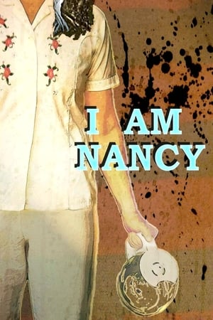 Image I Am Nancy