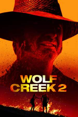 Image Wolf Creek 2
