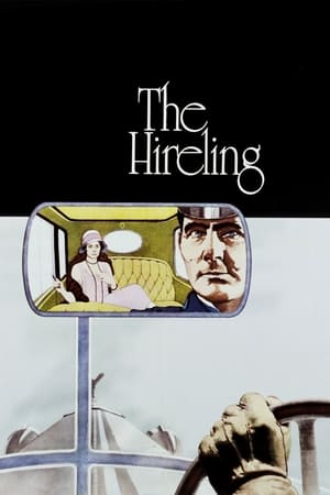 Image The Hireling