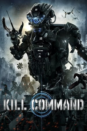 Image Kill Command
