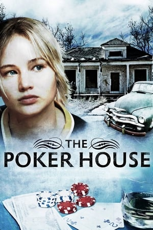 Image The Poker House