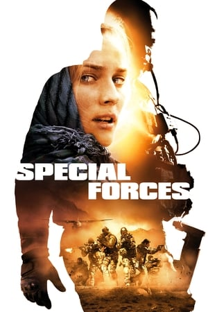 Image Special Forces