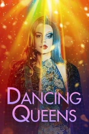 Ver Online Dancing Queens