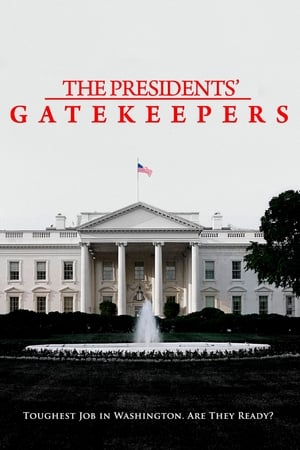 Image The Presidents' Gatekeepers