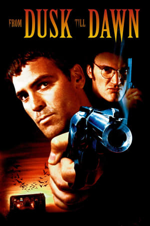 Image From Dusk Till Dawn