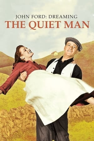 Image John Ford: Dreaming the Quiet Man