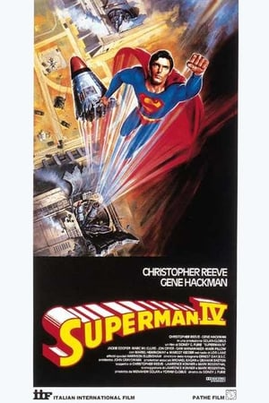 Image Superman IV