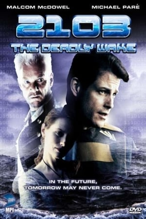 Image 2103: The Deadly Wake