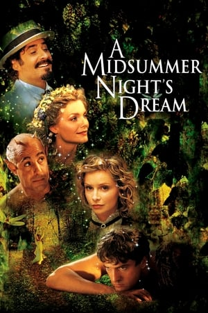Image A Midsummer Night's Dream