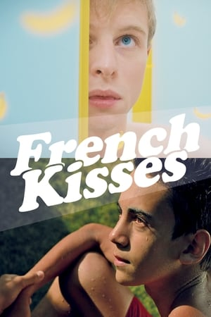 Image French Kisses