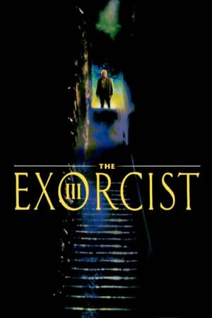 Image The Exorcist III