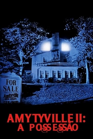 Image Amityville II: The Possession