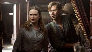 Watch Westworld 1x7 Online