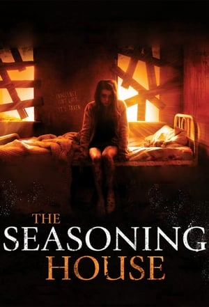Image The Seasoning House