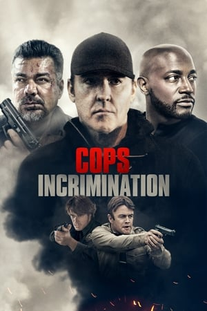 Image Cops Incrimination