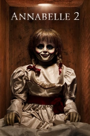Image Annabelle 2