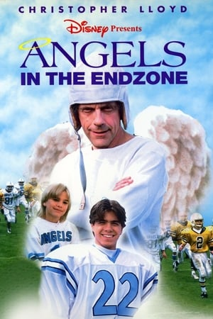 Image Angels in the Endzone