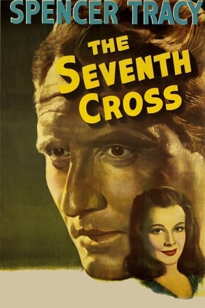 Image The Seventh Cross