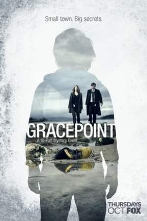 Image Gracepoint