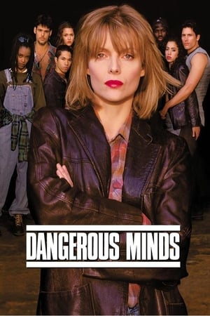 Image Dangerous Minds