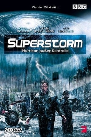 Image Superstorm