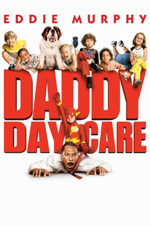 Image Daddy Day Care