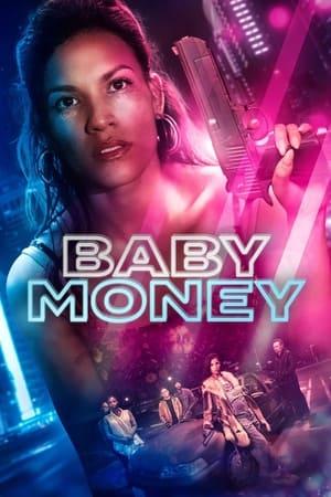 Ver Online Baby Money
