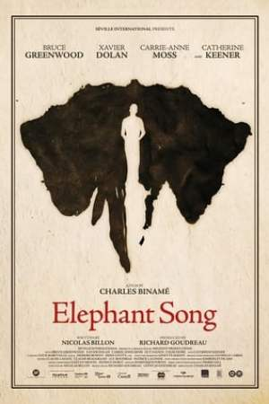 Image Elephant Song
